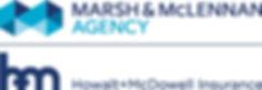 mma h+m logos stacked.jpg