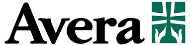 AVERA Logo.JPG