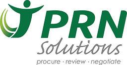 PRN_logo_CMYK.jpg