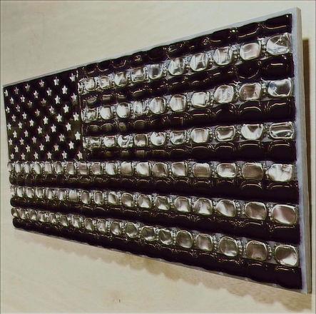 american-flag-black-and-silver_edited_edited.jpg