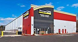 storagemart-on-state-route-3-south-in-ga