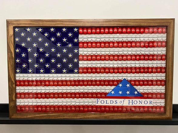 folds of honor 2.jpg