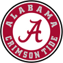 Alabama logo.png