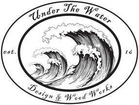 Under Water Shop Logo.jpg