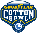 Cotton_Bowl_logo.png