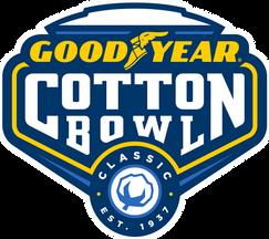 Cotton_Bowl_logo.png