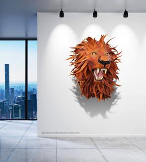 Lion Head .jpg