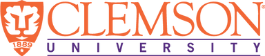 clemson university logo.png