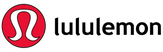 Lululemon_logo.png