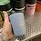 Thumbnail: clinker cup by Fressko