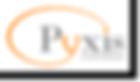 logo_pyxis.png