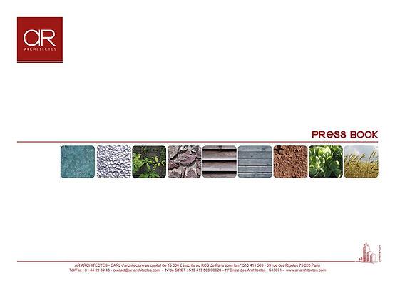 AR_DOSSIER PRESSE ANGLAIS OPT_201218.jpg