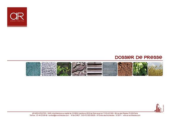 AR_DOSSIER PRESSE_FRANCAIS_090818_Page_0