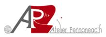 ATELIER-PENNENEACH.png