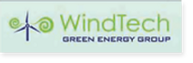 logo_WINDTECH.png