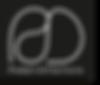 logo_POD.png