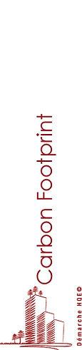 carbon footprint anglais.jpg