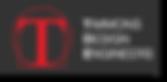 logo_TDE.png