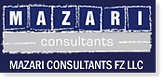 logo_mazari.png