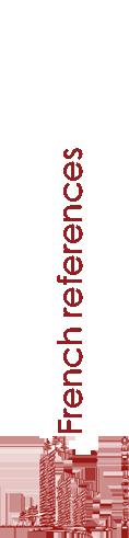 references_france - En.png