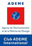 club-ademe-international.jpg