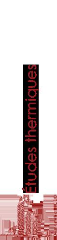 etudes thermiques_2.png