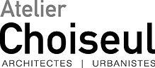 LogoAtChoiseul_FINAL.jpg