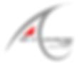 logo_AIC.png