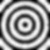 short logo white.png