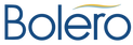 Logo Bolero.png