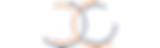 Transparency%20icon%20(1)_edited.png