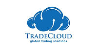 TradeCloud-final-logo-002-1024x540.jpg