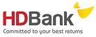 HD Bank-1.png