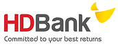 HD Bank-1.png