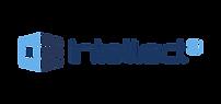Logo_IntellectEU.png
