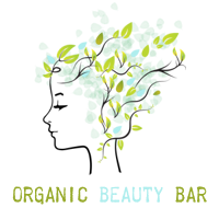 Organic Beauty Bar Logo.png