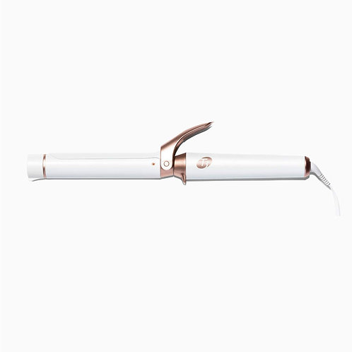 "T3 Twirl Convertible 1.25"" Curling Iron"