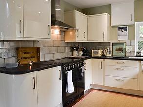 kitchen laghlasser.jpeg