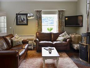 laghlasser living room.jpeg