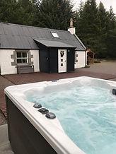 Hot Tub Cairngorms.jpg