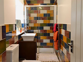 Luxury bathroom self catering.jpeg