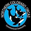 NCO Logo.webp
