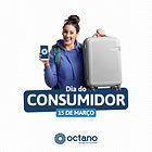 Post Dia do consumidor.jpg