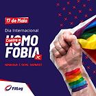 Post-Dia-contra-homofobia.png