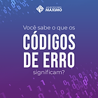 Post Codigos de erro.png