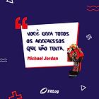 Post Michael Jordan.png