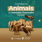 post animais do mercado-01.jpg