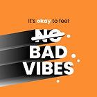 Post Feel Bad Vibes 1080X1080 (RISCO INV