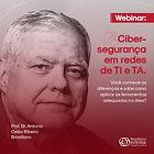 Post Webinar cibersegurança.jpg