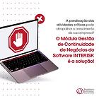 Post Paralização atividades criticas.png